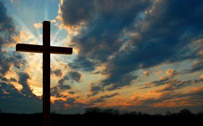Obrnimo se h Kristusovi veliki noči